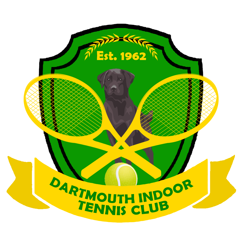 Dartmouth Indoor Tennis Club